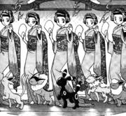 PMS448 Chicas Kimono.png