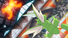 EP1096 Mightyena VS Scyther.png
