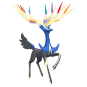 Xerneas activa HOME.png