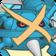 Cara de Mega-Metagross Switch.png