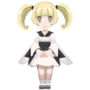 Jovencita con kimono (4) mini XY.png