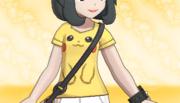 Camiseta Pikachu F.png
