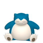 Snorlax HOME.png