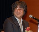 Shinjy_Miyazaki