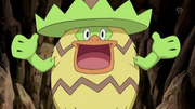 EP608 Ludicolo.png