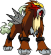 Entei (anime SO).png