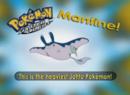 EP242 Pokémon.png