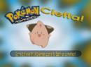 EP279 Pokémon.png