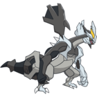 Kyurem negro (dream world).png