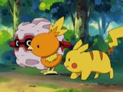 EP287 Pokemon de los protagonistas.png