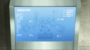 EP911 Diseño de Robon.png