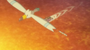 EP1015 Wingull.png