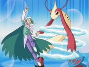 EP544 Milotic y Wallace.png