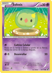 Solosis (Negro y Blanco TCG).png