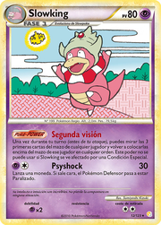 Slowking (Heartgold & Soulsilver TCG).png
