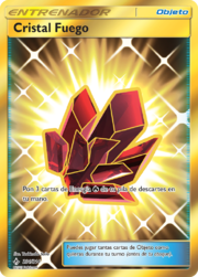 Cristal Fuego (Vínculos Indestructibles 231 TCG).png