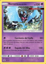 Necrozma Alas del Alba (SM Promo 123 TCG).png