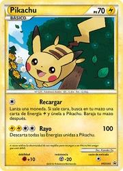 Pikachu (HGSS Promo 3 TCG).jpg