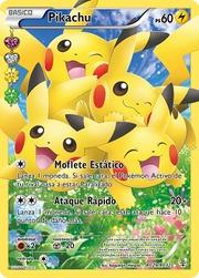 Pikachu (Generaciones RC29 TCG).jpg