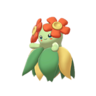 Bellossom EpEc.png