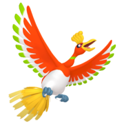 Ho-Oh HOME.png