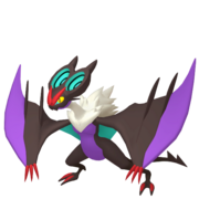 Noivern HOME.png
