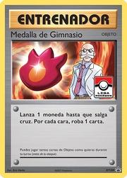 Medalla de Gimnasio (XY Promo 209 TCG).jpg