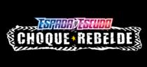 Logo Choque Rebelde (TCG).png