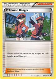 Pokémon Ranger (Asedio de Vapor 104 TCG).png