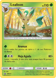 Leafeon (SM Promo 237 TCG).png