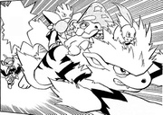 PMS130 Pokémon de Crystal.jpg