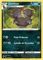 Zweilous (Oscuridad Incandescente TCG).png