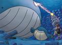 Duodécima misión de Pokémon Ranger 2.png