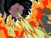 EP525 El guardián y su Pikachu enfrentándose a Spiritomb en la leyenda.png