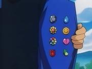 EP075 Medallas de Ash.png