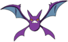 Crobat (anime SO).png