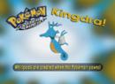 EP244 Pokémon.png