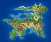 Localización Ignis.png