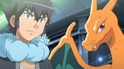 SME04 Alain y Charizard.png