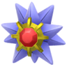Starmie GO.png