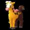 Girafarig GO.png