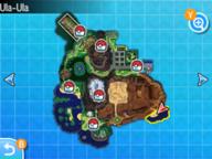 Playa Menor mapa.png