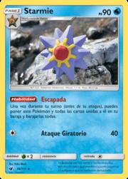 Starmie (Invasión Carmesí TCG).png