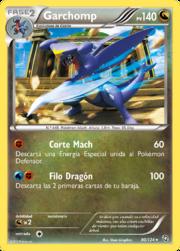 Garchomp (Dragones Majestuosos 90 TCG).png