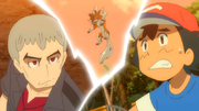 EP1017 Denio vs Ash.png