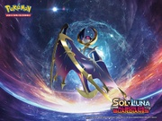 Artwork Lunala Albor de Guardianes TCG.jpg