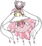 Mega-Diancie (dream world) 2.png