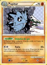 Pupitar (Liberados 38 TCG).png