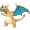Charizard Masters.png