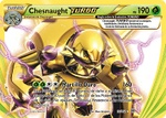 Chesnaught TURBO (TURBOimpulso TCG).jpg